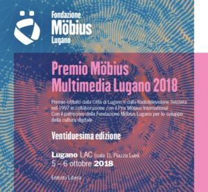 Fondazione Moebius Lugano, Cultura Digitale
